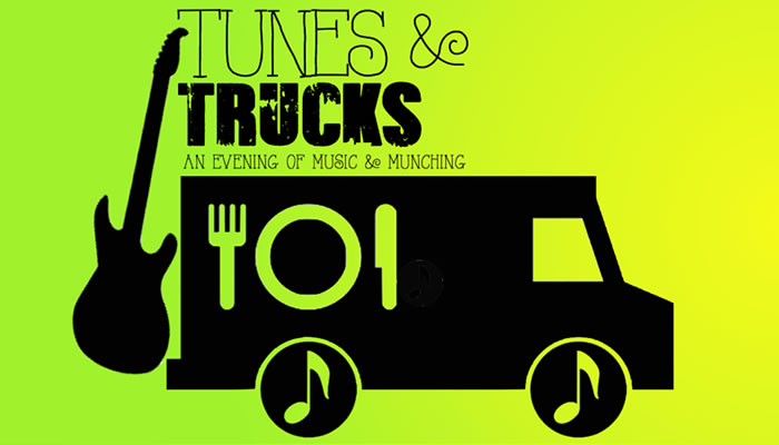 tunes-trucks-2016